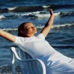 Как научиться расслабляться - 6 секретов