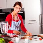 Полезные советы на кухне, для тех, кто любит готовить