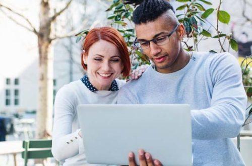 Пять способов заработка в интернете