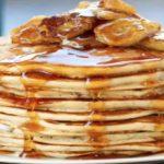 Что лучше есть на завтрак