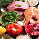 Безглютеновые продукты, список, рецепты