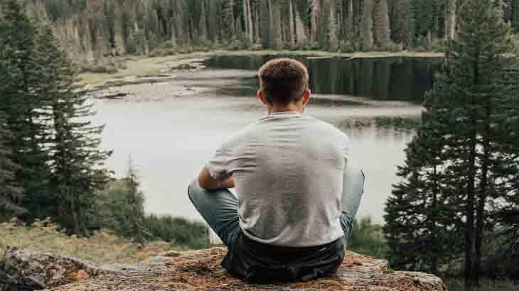 Депрессия симптомы причины возникновения женская депрессия как выйти из депрессивного состояния