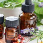 Ароматерапия: чудесные запахи эфирных масел для здоровья