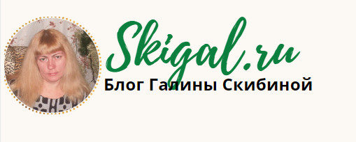 ckigal.ru