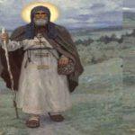 Сергий Радонежский: биография святого, в чем помогает, молитвы
