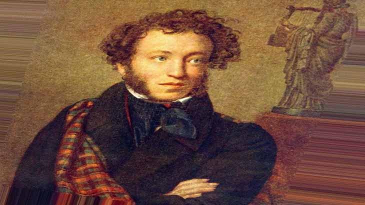 Александр Сергеевич Пушкин – биография, периоды творчества, интересные факты