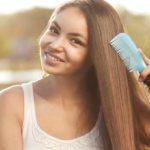 Почему выпадают волосы: причины выпадения волос лучшие средства от их выпадения