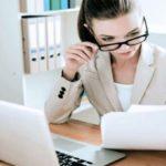 Как считать отпускные: формулы примеры и онлайн калькулятор