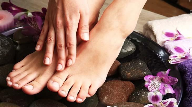 Какое средство от грибка ногтей самое эффективное — чем лечить грибок ногтей ног